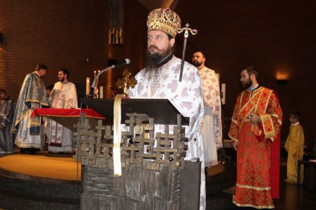 episkop-sergije-u-nojvidu
